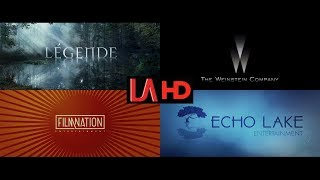 Download Video Légende/The Weinstein Company/FilmNation Entertainment/Echo Lake Entertainment MP3 3GP MP4