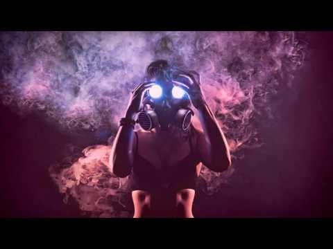 Dark Pleasure Psytrance Mix 2017 ॐ ☯