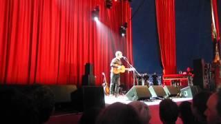 Jake Bugg - Simple as This - Glastonbury 2013