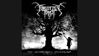 Forgotten Tomb - And Don