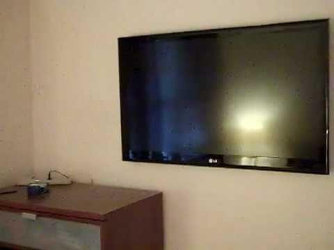 LED Wall Mount TV Installation Hackensack NJ - Bergen ...