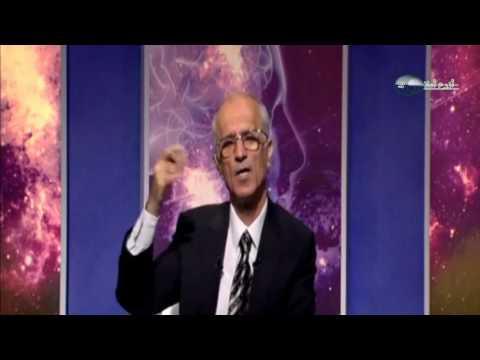 ما قصة المائدة التي نزلت من السماء Ali Mansour Kayali الدكتور علي منصور كيالي thumbnail
