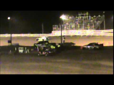 7 12 14 Western Kentucky Speedway