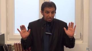 Les non-musulmans : au paradis ou en enfer ? - Hassan Iquioussen