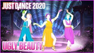 Just Dance® 2020: Ugly Beauty - Jolin Tsai