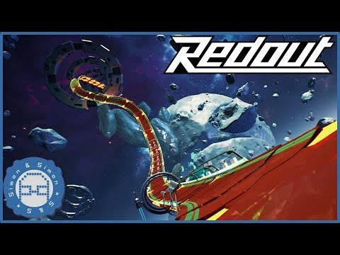 Gioco Random: Redout - DLC Space Exploration Pack |