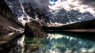 0bpm ambient mix Vol7 by jonesy