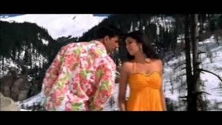 Humko Deewana Kar Gaye Deleted song (Dekhte Dekhte Hum Kahan Kho Gaye)
