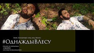 Однажды в лесу   Русский Трейлер #2 (2015)