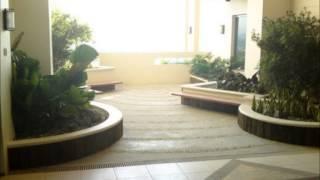 Tivoli Garden Residences by : DMCI - HOME (mhayz69@yahoo.com)