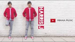 Lagu Terpopuler Harris J !! Yang ini wajib kamu denger!