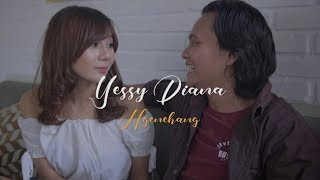Yessy Diana - NGENEHANG (Official Lyric Video)