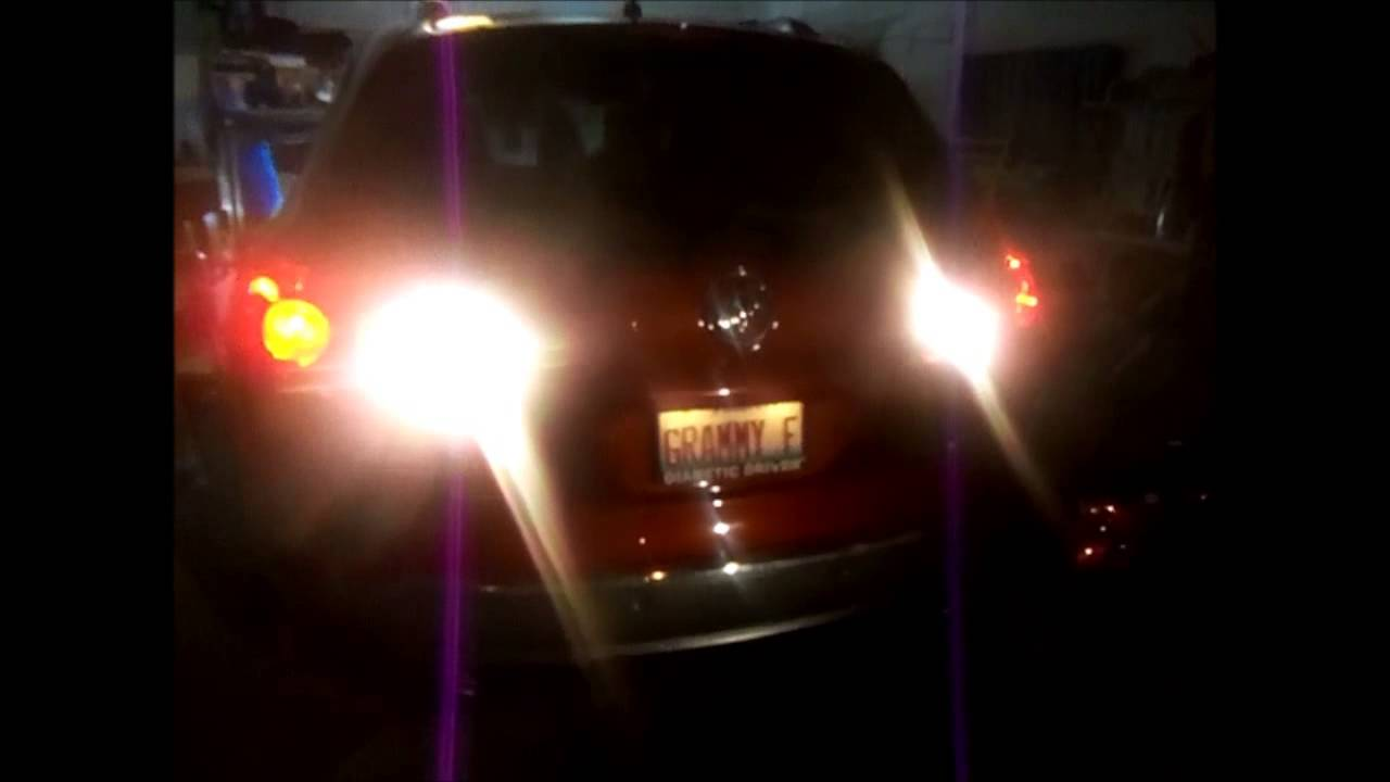 2011 Buick Enclave Power Tailgate Youtube Removing Battery