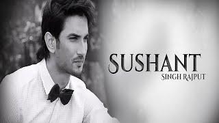 Tu Mile Dil Khile | sushant singh rajput | shraddha kapoor | Kumar Sanu | raj barman | new song