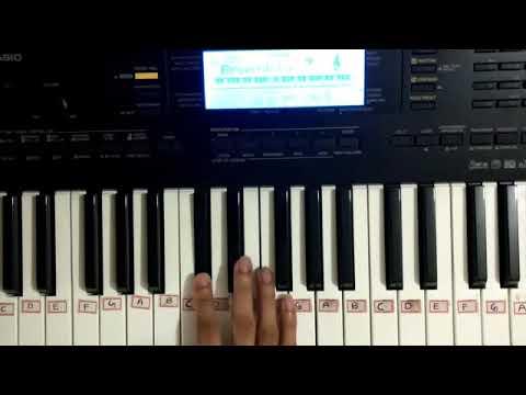 Hulivesha beats keyboard of ulidavaru kandante