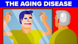 genetic-condition-that-makes-you-age-too-fast-the-aging-disease