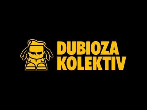 Dubioza Kolektiv - Emptiness