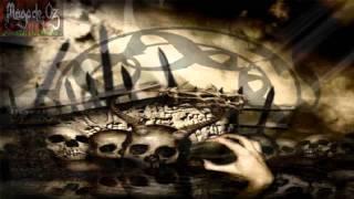 02 Mägo de Oz - Satania Letra (Lyrics)