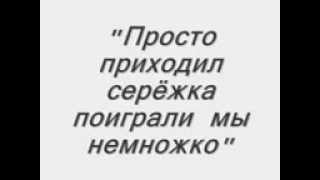девочки+ веб камера))))))))))).3gp