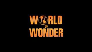 World of Wonder IDA Documentary Reel 2014