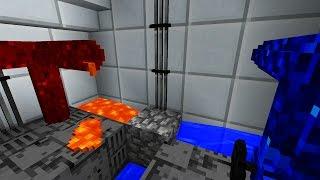 Neue MOBFARM, neues ZIEL! - Minecraft Modpack Forever Stranded #10