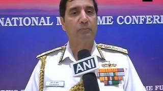 Things have changed after Mumbai attacks: Navy chief