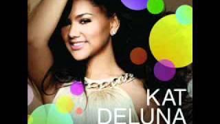 Kat DeLuna- Party O' Clock (Liberthez rmx)