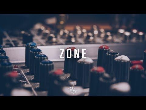 """Zone"" – Freestyle Trap Beat | Free New Rap Hip Hop Instrumental Music 2019 | Skynexx #Instrumentals"