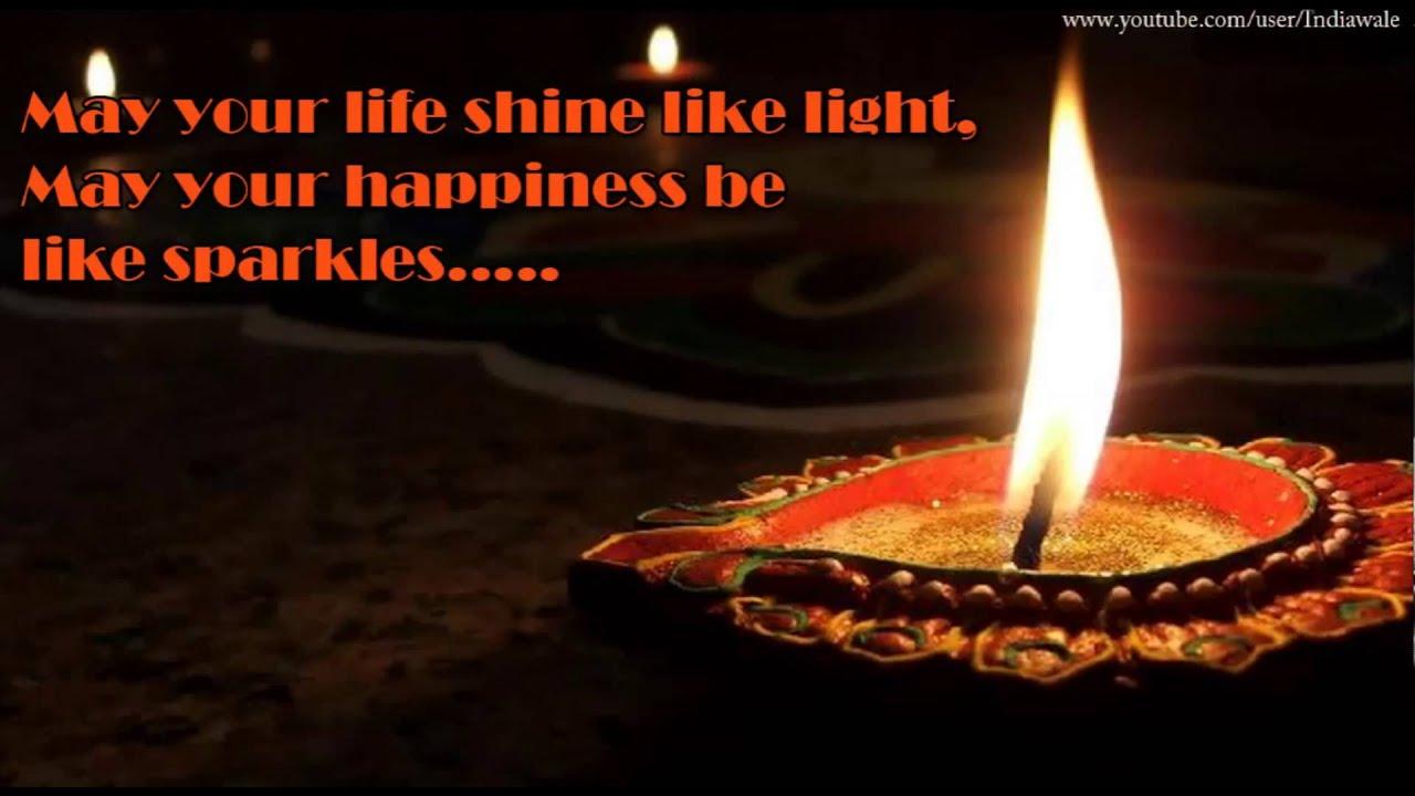 Diwali best wishes happy diwali 2016 video greetings youtube diwali best wishes happy diwali 2016 video greetings m4hsunfo