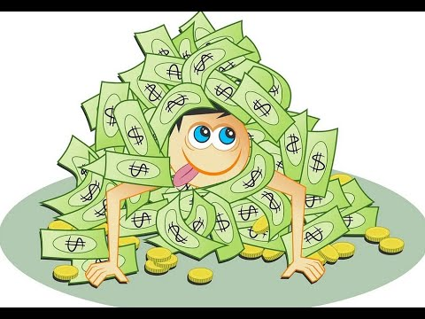 3 four week period pay day advance financial loans instant cash