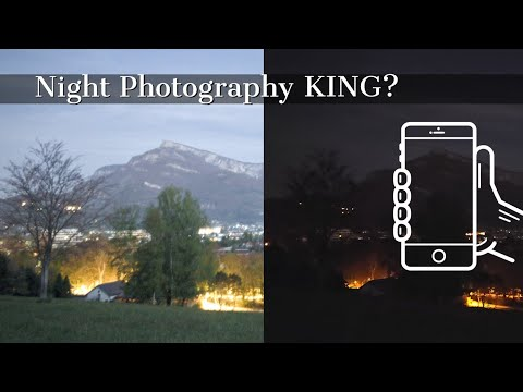 best-mode-for-night-photography?-night-mode-vs-long-exposure