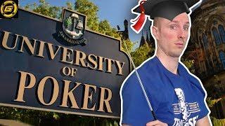 Poker University - How Poker Works