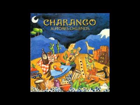 4 - Rosita de Pica (Héctor Soto) - Charango Autores Chilenos