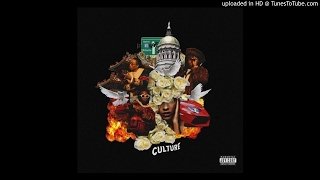 migos kelly price feat travis scott culture album