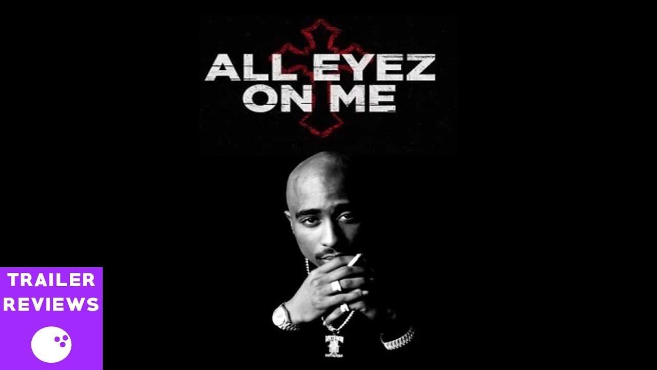 all eyez on me trailer