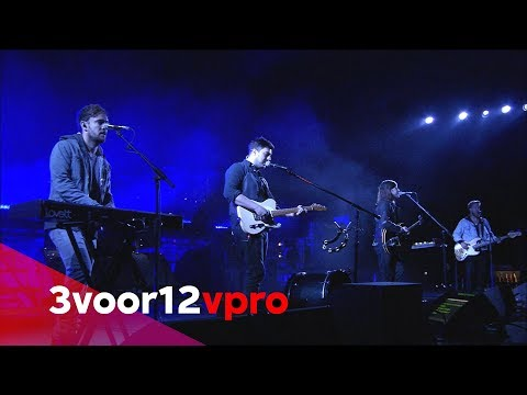 Mumford & Sons - Little Lion Man + Snake Eyes Live at Lowlands 2017