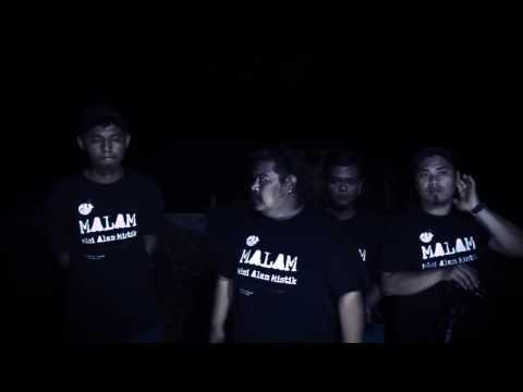 Misi Alam Mistik  Episode 1 Batu Gajah, Perak