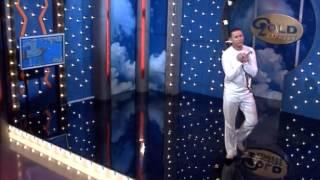 Sako Polumenta - Medena - Gold Express - ( TV Pink 2004 )