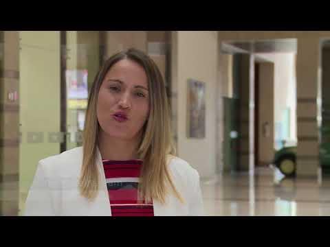 Objetivos Ministerio TIC 2018 | C2 N2 #ViveDigitalTV