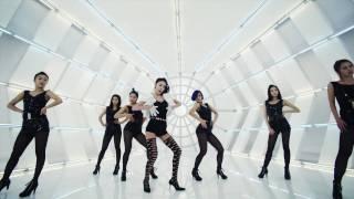 Kan Mi Youn Paparazzi Dance Version MV HD 1080p.mp3
