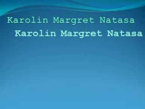 karolin margret natasa , Kekerasan TKI baginya adalah bukanlah masalah yang sepele
