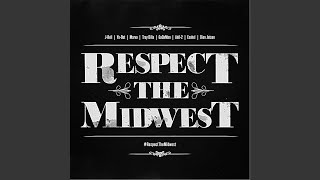 Respect the Midwest
