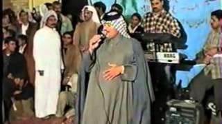 رعــد الناصري   شراي    ...
