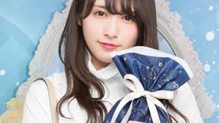 渡辺梨加 #べりか #ホワイトデー #一生の思い出 #Rika Watanabe #Berika #White Day #Lifetime memories #Keyakizaka46 Zelkova backen 46 Кеиакизака46 ...
