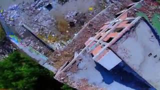 TMotor F40 2500kv - Mr.Zitus FPV - EL MEJOR FPV PARA DRONES