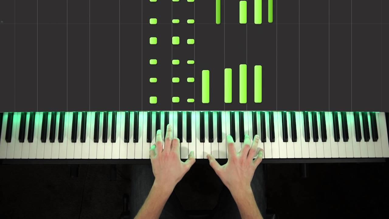 42 SUPER BEST Piano Sheet Music Book II,III,V,VI,VII,VIII,IX Final Fantasy