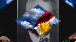 kurdistan doteka shahid Mohammed Rashid Reikani
