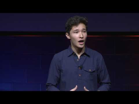 How boredom can foster creativity | Loic Souetre | TEDxHECMontréal