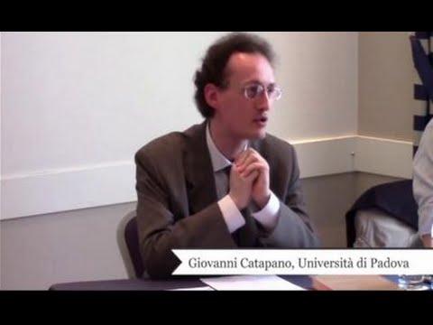"""4. Sant'Agostino: Come nasce il """"De libero arbitrio"""""""