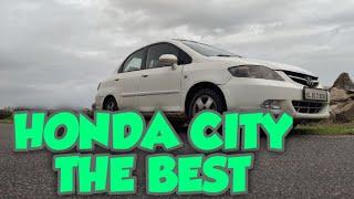 Honda city Best car 🚗🚗🚗🚗🚗🚗